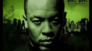 [2012]Dr. Dre - Detox - Featuring Snoop Dogg - These days Video