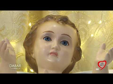 "Dabar ""la parola"" Sacra Famiglia - ANNO B -"