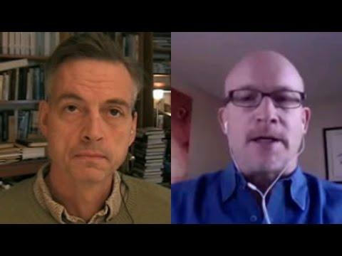Men Behaving Badly | Robert Wright & Alex Gibney