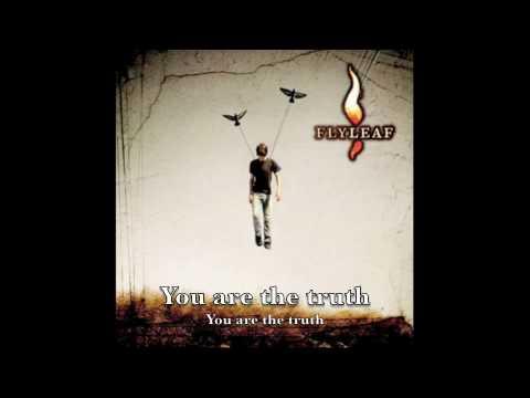 Flyleaf - Red Sam w/lyrics Original w/ HQ