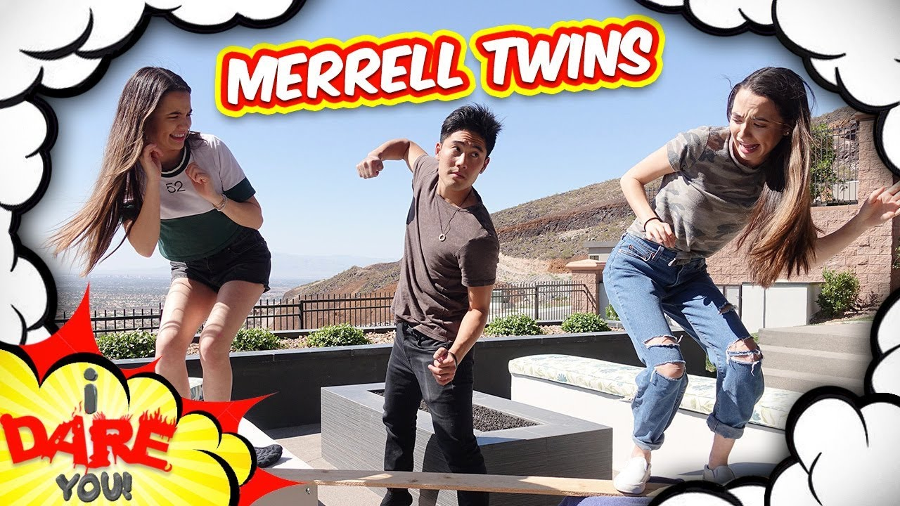 i-dare-you-body-shot-ft-merrell-twins