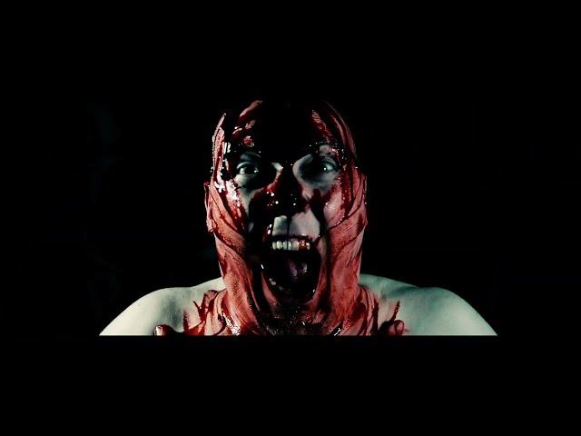 Endseeker - Bloodline (OFFICIAL VIDEO)