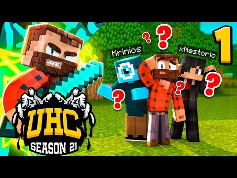 """IT'S FINALLY HERE!!"" 
