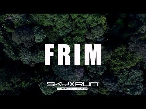 FRIM - Forest Research Institute Malaysia