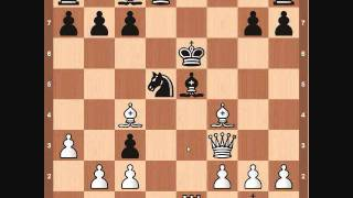 Download lagu Lolli Attack - Chess Openings