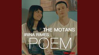 Poem (feat. Irina Rimes) (Arias Remix)