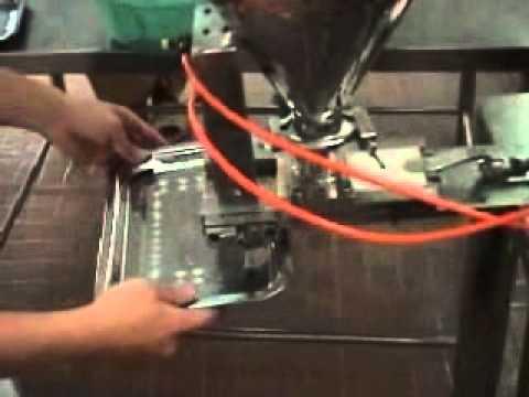 Máy sản xuất chả giò (nem Rán) Việt nam - Spring roll making machine