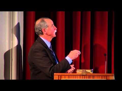 The Emilio Segre Lecture: Superposition, Entanglement, and Raising Schroedinger's Cat