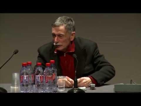 Jean-Max Gaudillière - La mémoire qui n'oublie pas