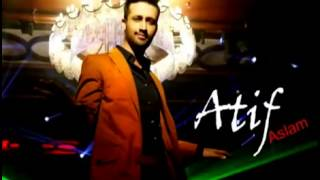 Atif Aslam new song 2014 Aashiqui 3 rykhan11   Video Dailymotion