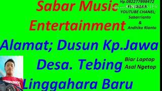 Gambar cover Tarik Selimut Mix Karaoke KN7000+LIRIK