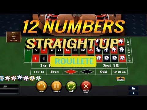 Casino Tricks 24
