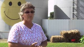 Lazy O Farm: How Agritourism Helps Support This Family Farm