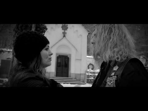 Marta Jandova & Roman Izzi Izaiáš - Noc Vášnivá mp3 ke stažení
