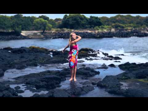 Wild Orchid Tours presents Punalu