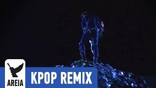 EXO - Lotto | Areia Kpop Remix #250