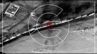 Project Maven: Google Helps the Pentagon Build AI for Drones