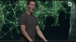Сбор информации о вас в Интернете: как противостоять ему