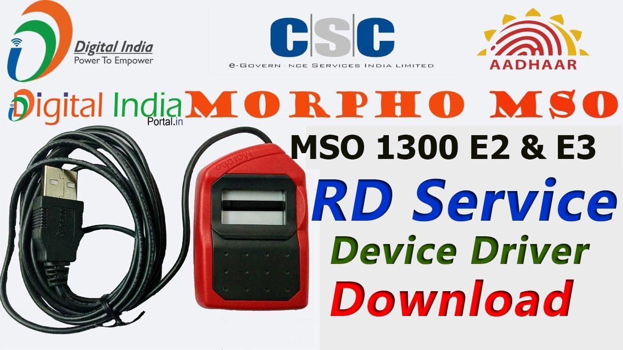 Mso 1300 e2 driver Download Unlocked