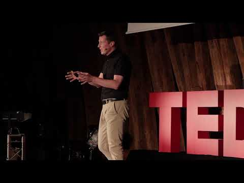 Sharing to advance Earth Observation | Wolfgang Wagner | TEDxTUWien