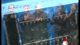 Aa Asghar (A.S) Mere Aa Asghar (A.S) - Nasir Asghar Party 2005.flv