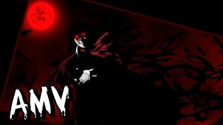 [AMV] Hellsing Ultimate || The Worst In Me