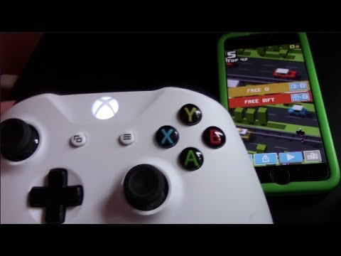 how-to-use-an-xbox-one-controller-with-any-iphone-on-ios-13