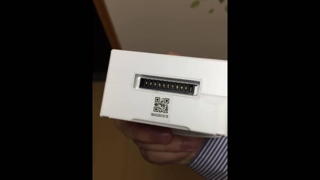 Dji phantom 4 pro battery serial number | DJI Care For Phantom 4
