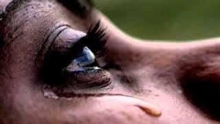 negramaro - Lacrime