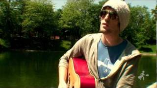 Suivez-La-Musique #1.1 Charles Cockburn