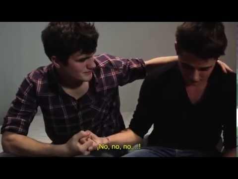 VIDEOS COETOS GAY EN ESPAÑOL