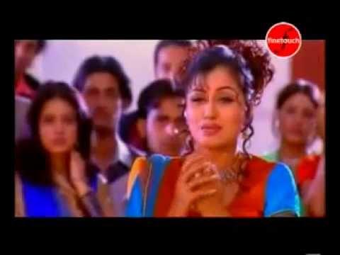 Nain Naina Naal - Nachhatar Gill
