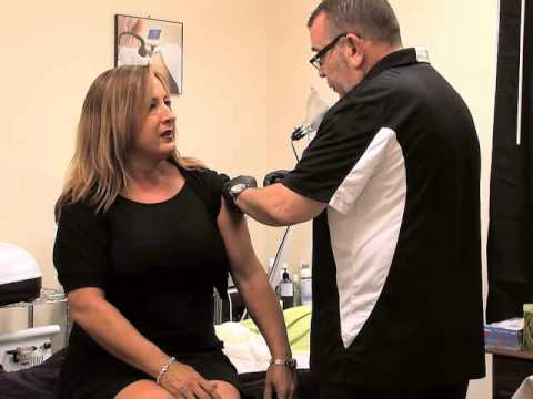 Wellness and Weightloss Of Tampa, Hormone Replacement, Brandon, FL