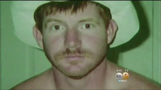 $4.9M Settlement Reached In Kelly Thomas Wrongful-Death Lawsuit