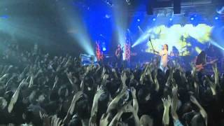 Orphaned Land  The Road To OR-Shalem