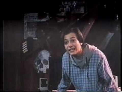 Download BRAINSCAN - IL GIOCO DELLA MORTE (1994) Trailer Cinematografico