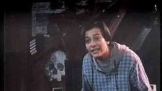 BRAINSCAN - IL GIOCO DELLA MORTE (1994) Trailer Cinematografico
