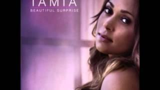 Tamia - Believe in Love
