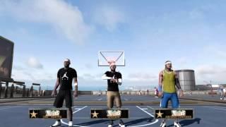 NBA 2K16_20160213071005
