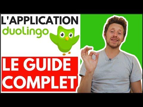 l'application-duolingo-pour-apprendre-l'espagnol:-le-guide-complet✅👌