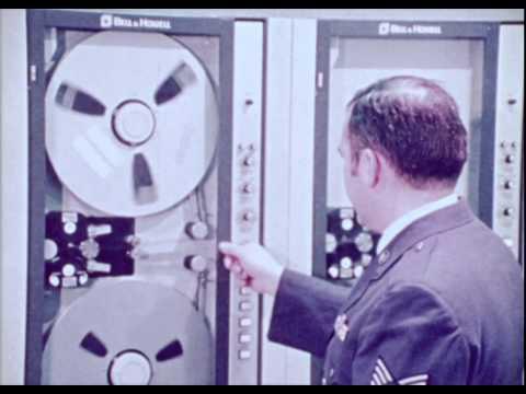 Defense Meterological Satellite Program