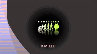 Genda Phool [R Mixed]