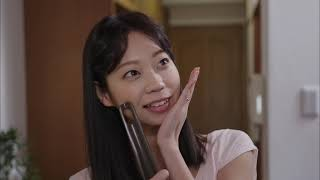 映画版 ふたりエッチ ~ラブ・アゲイン~ thumbnail