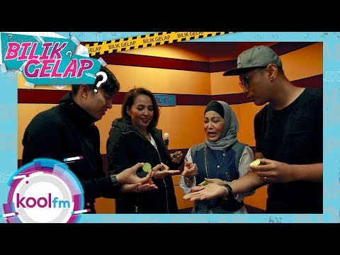 Free Download Memang Silap Besar Diorang Main Game Ni Dengan Ramlah Ram!! Mp3 dan Mp4