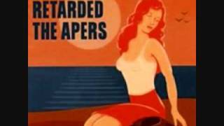 The Apers-Spend your weekends with me