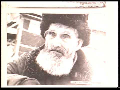Новости 23 04 1998 №9