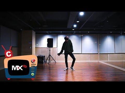[몬채널][C] HW - How Long (Choreography)
