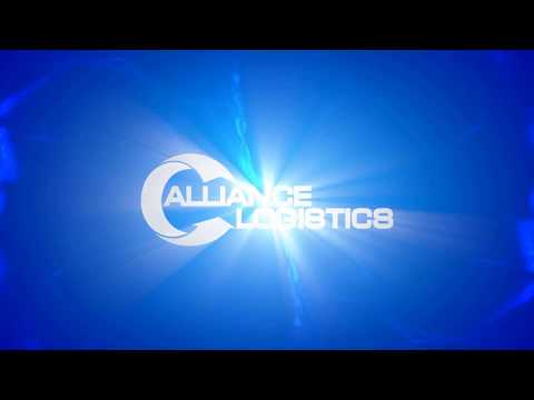 Alliance Logistics Announces New Freight Lanes & New FREE Mini-Video Series