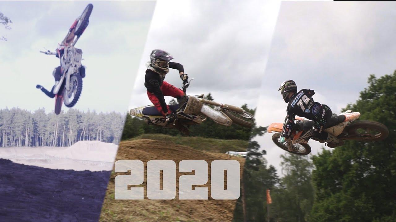 Rutska TV 2020 parimad palad