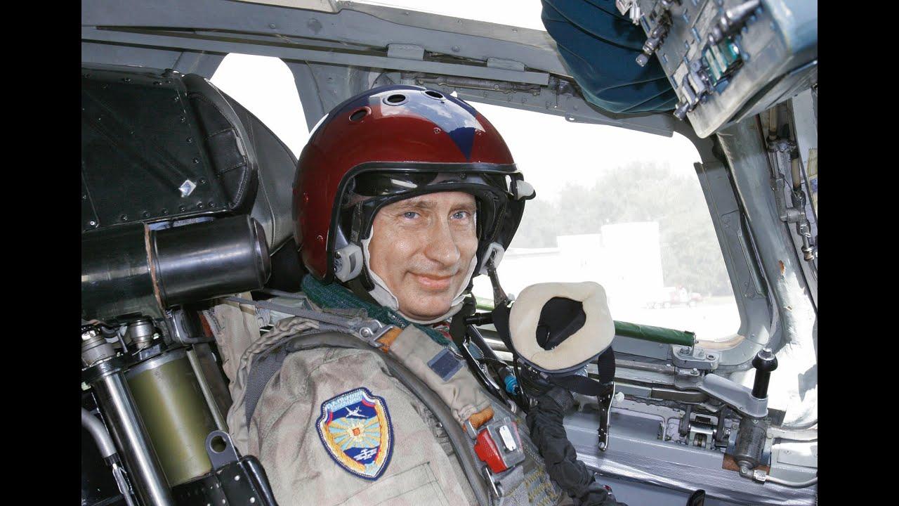 Гибель летных инструкторов Путина назвали малообъяснимой. более, авиации, Владимира, Robinson, Никитин, время, после, России, пилот, каждый, земле, должен, работ, сверхлегкой, Игорь, полет, научных, Путина, вертолета, катастрофы